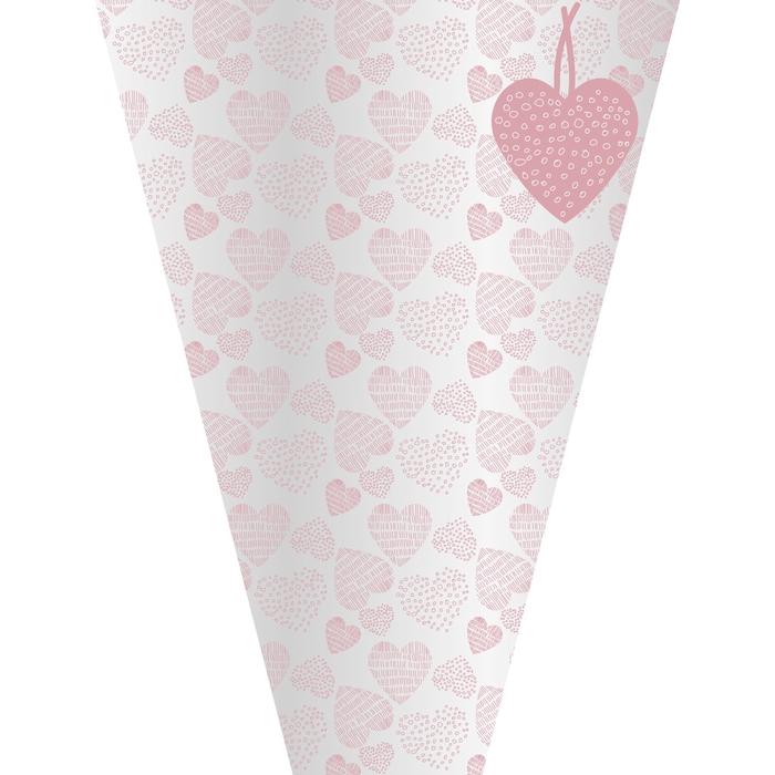 <h4>Valentijn Hoes Heart 40*30*12cm x50</h4>