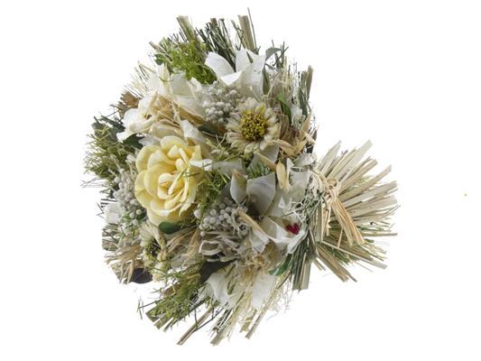 <h4>Df Bouquet Jm White</h4>