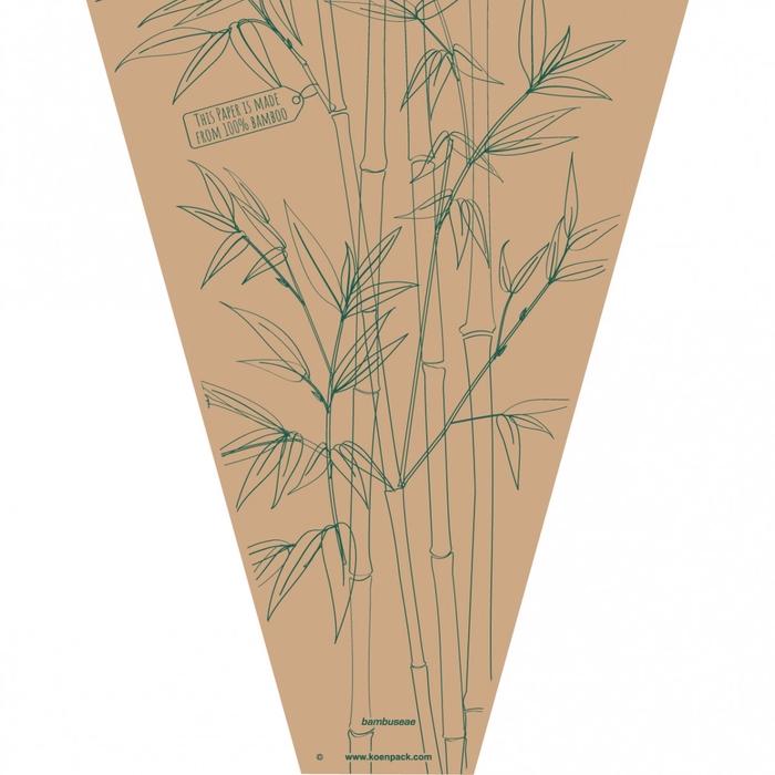 <h4>Hoezen Bambuseae 50*35*10cm x50</h4>