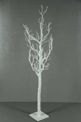 <h4>Af Tree White 115cm</h4>