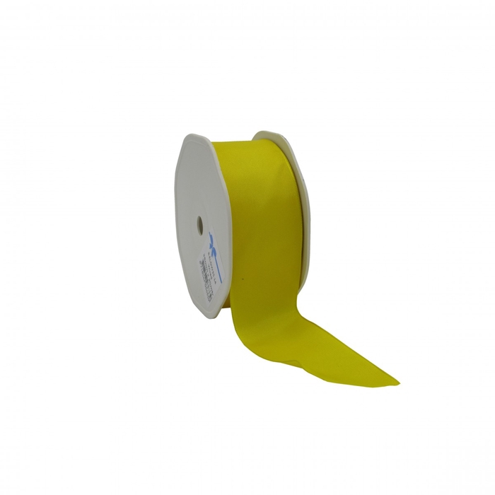 <h4>Lint Stof+draad 40mm 20m</h4>