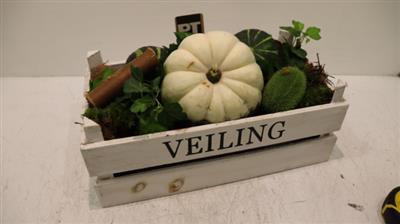 <h4>4105 Veilingkist Fruit</h4>