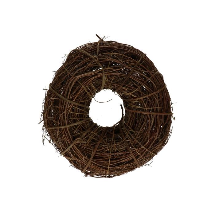 <h4>Wreath d30cm Marilia</h4>