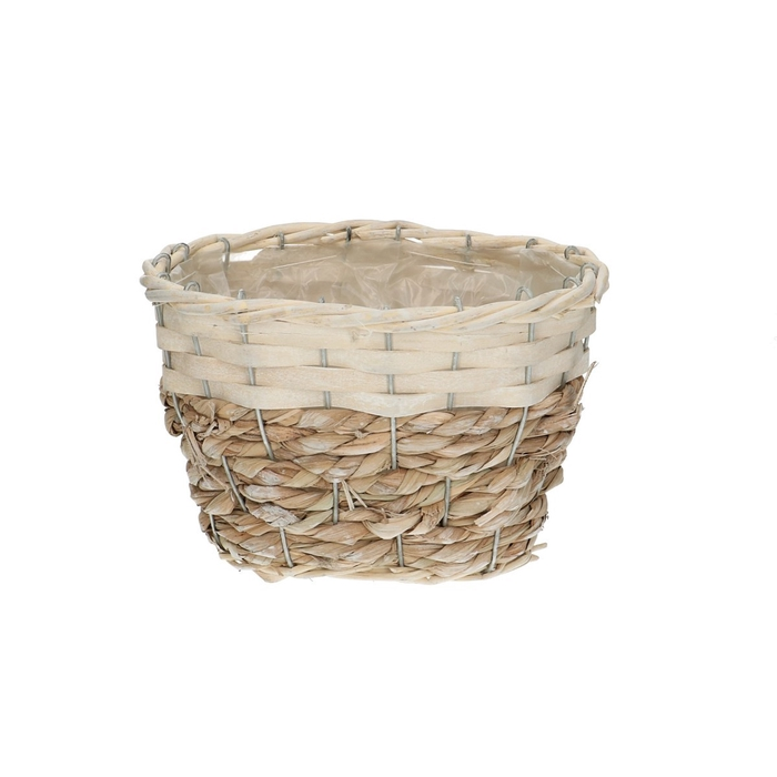 <h4>Baskets Nia tray ov. 20/14*14cm</h4>