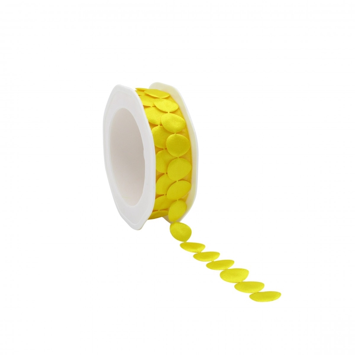 <h4>Pasen Lint punched easter 18mm 10m</h4>