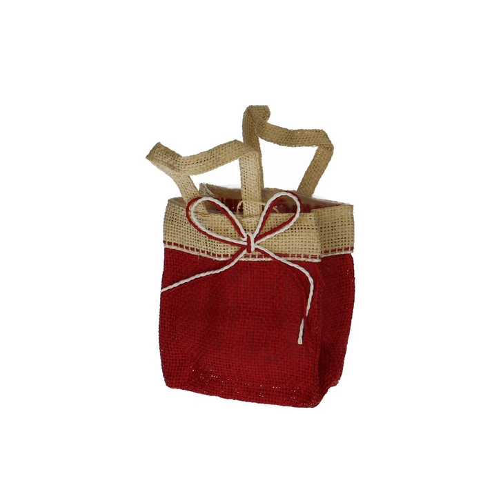 <h4>Bags Fuji 13.5*8*13cm</h4>