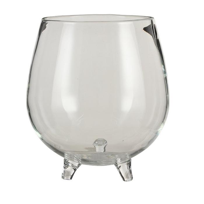 <h4>Sale Jude vase d24*26cm</h4>