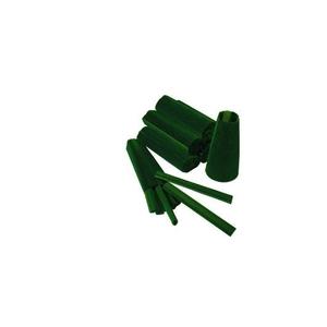 Cachepot 145 Groen P/100