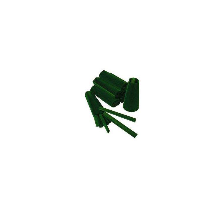 <h4>Cachepot 145 Groen P/100</h4>