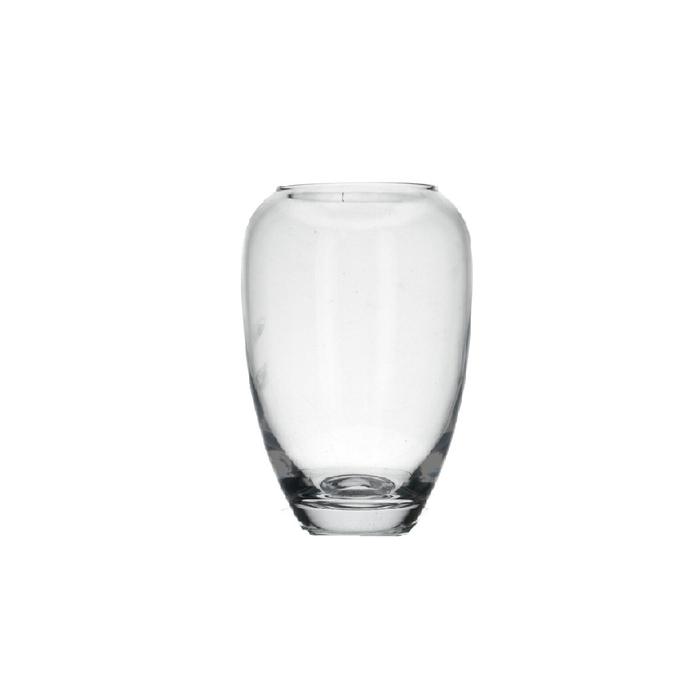 <h4>Glas Boeketvaas Tosca d8/12*18cm</h4>