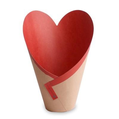 <h4>Valentine Potcover Valentina d12.5*11cm</h4>