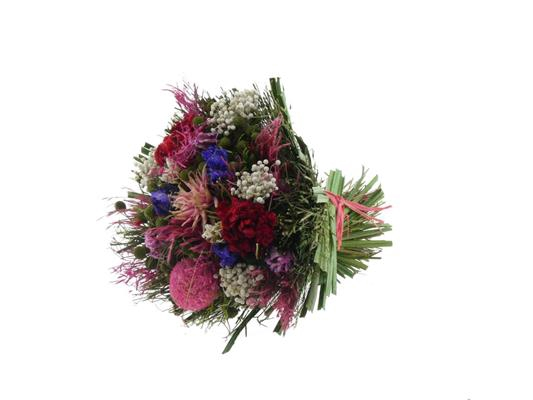 <h4>Df Bouquet Jm Pink</h4>
