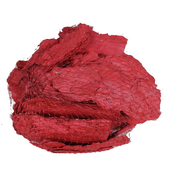 <h4>Maritima bark 500gram in net red</h4>