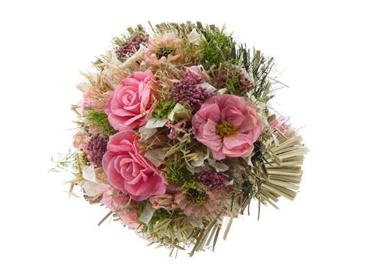 <h4>Df Bouquet Jl Lt. Pink</h4>