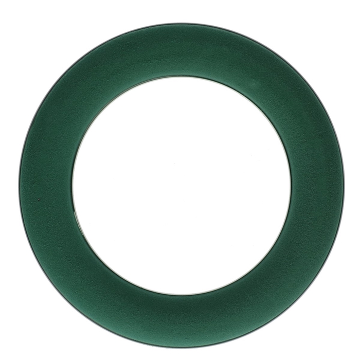 <h4>Oasis Ring Ideal 30cm</h4>