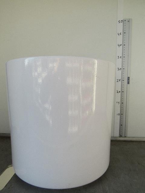 <h4>Pot wit 32cm H%</h4>