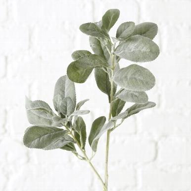 <h4>Zijde, Citrusplant, H 72 cm, 1 ass, Green</h4>