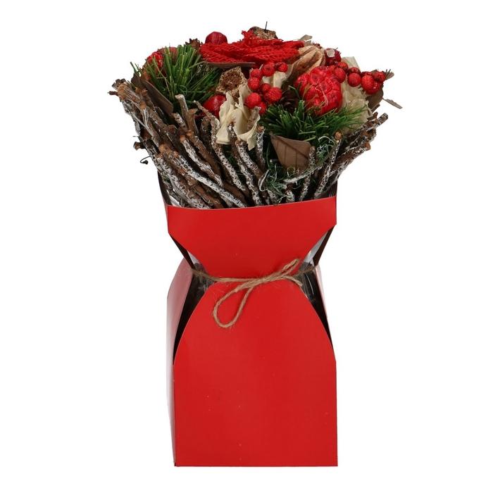 <h4>Bags Bouquet BasicLine d12*20.5cm</h4>
