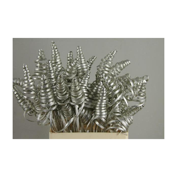 <h4>Stem Cane Cone Platinum</h4>