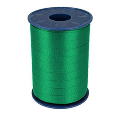 <h4>Curling ribbon 10mm x250m   emerald 607</h4>