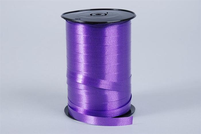 <h4>Lint Krul 10mm 250m Violet</h4>