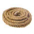 <h4>jute touw op rol 12mmx5mtr 450gr naturel</h4>