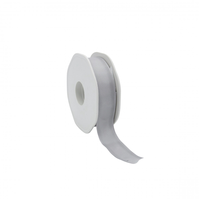 <h4>Ribbon Fabric+wire 23mm 20m</h4>