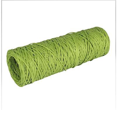 <h4>Funny paper vert clair - 300 gram</h4>