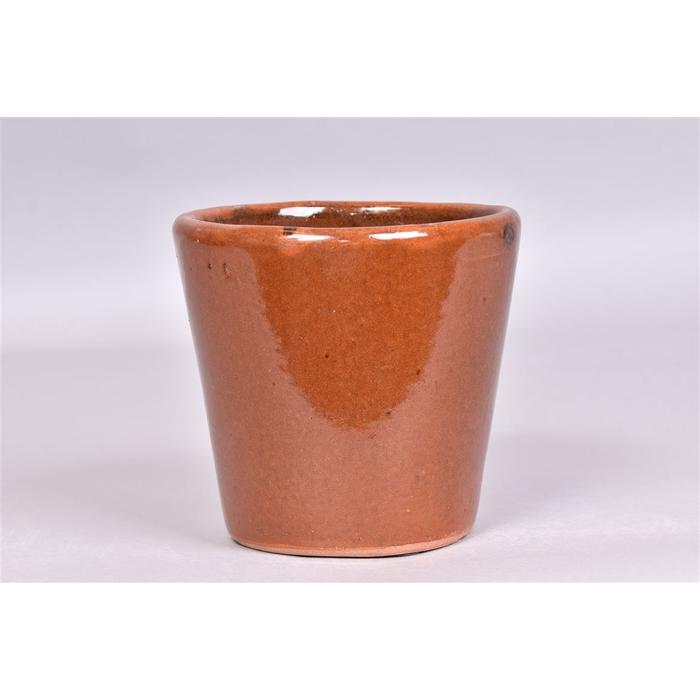 <h4>Alicante Terra Pot 15x14cm</h4>