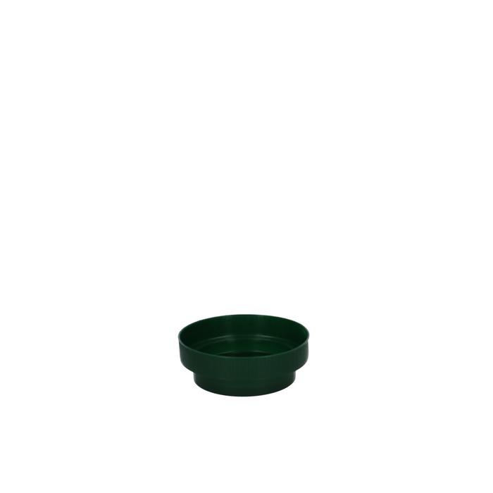 <h4>Kunststof Junior schaal d10*4cm</h4>