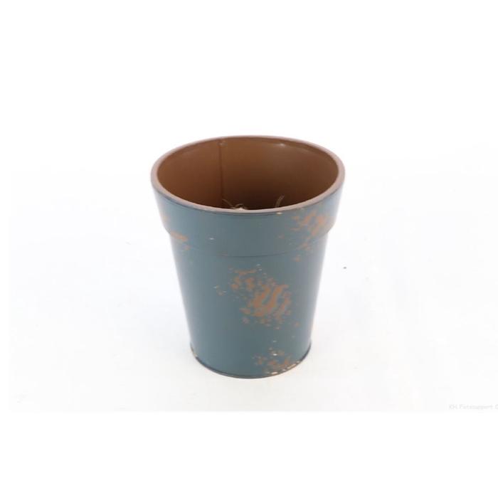 <h4>Sale Pot Glitz d17*18cm</h4>