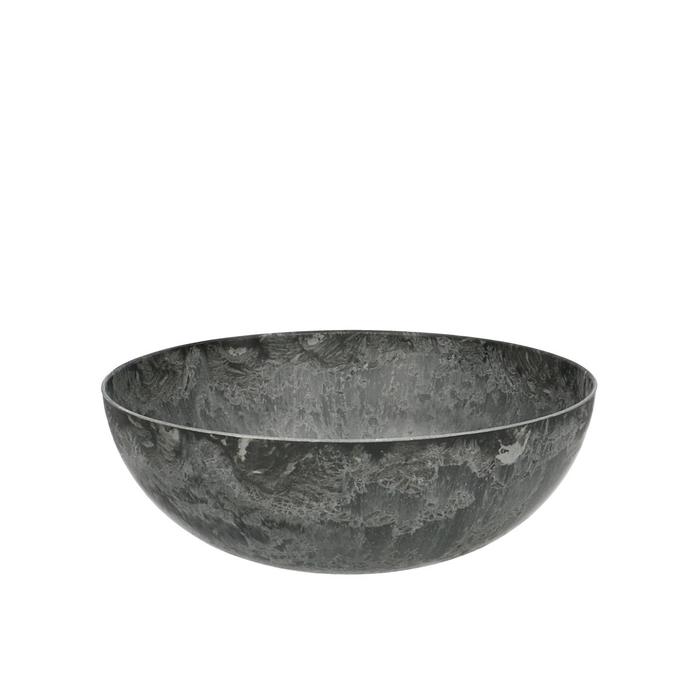 <h4>Plastic Melam bowl d25*9cm</h4>