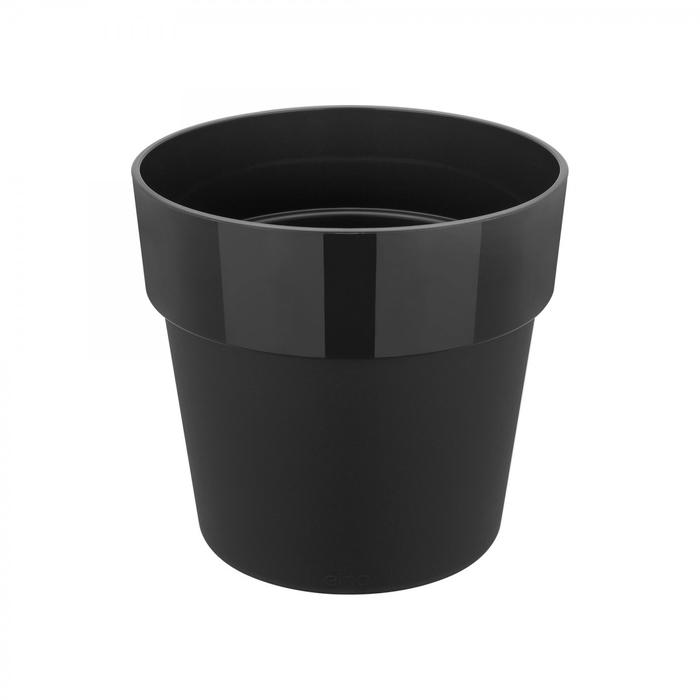<h4>Kunststof Pot rond Original d14*13cm</h4>