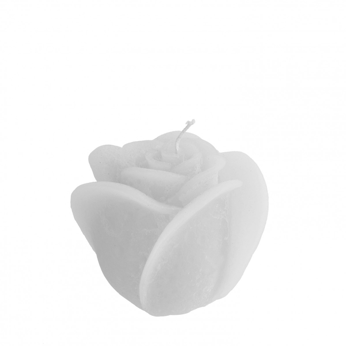 <h4>Candle Roos d08*7cm</h4>