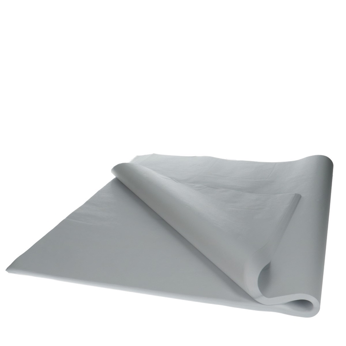 <h4>Papier Vel zijde 50*75cm 17g x480</h4>