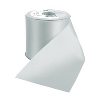 <h4>Graflint DC exclusive 70mm x 25m   Bridal White</h4>