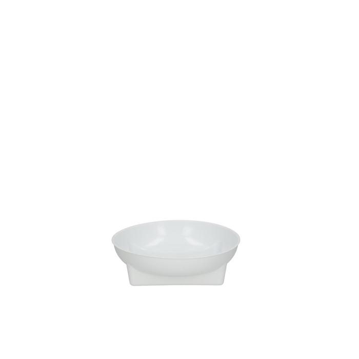 <h4>Plastic Bowl round/square d16cm</h4>