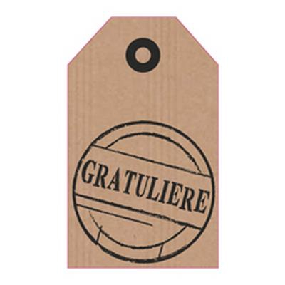 <h4>Flower cards  ma -Gratuliere- package  20 pieces</h4>