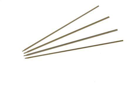 <h4>Bamboo Stick L50cm D4mm 500pc</h4>