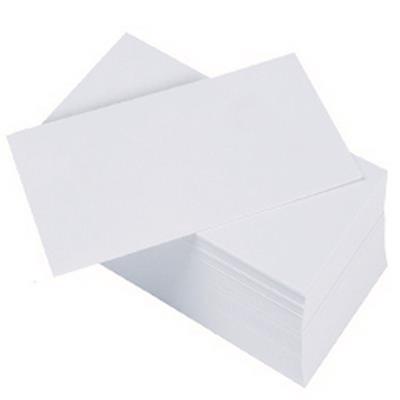 <h4>Etiquettes prix 10-15cm blanc boÎte 8,5 kg</h4>