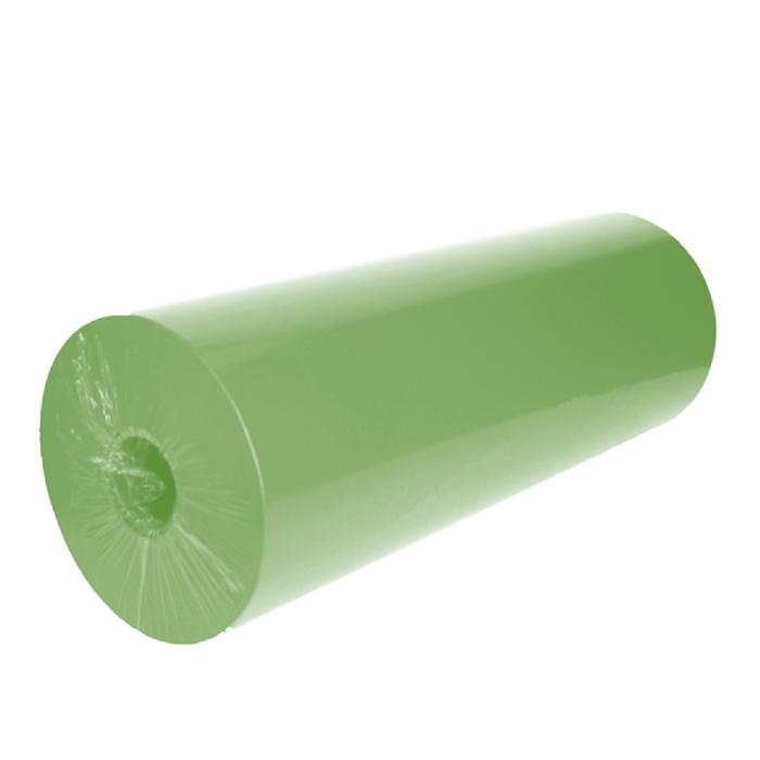<h4>Papier Rol 50cm 30g 8kg wit</h4>