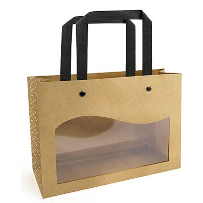 <h4>Bags Delicatessen 7.5/20*15cm</h4>