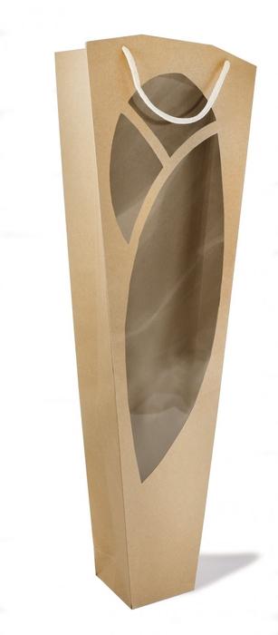 <h4>Bags Boheme 10.5*10.5*74.5cm</h4>
