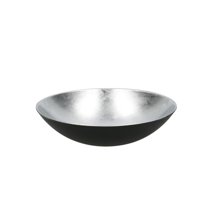 <h4>Plastic Melam bowl d28*8cm</h4>
