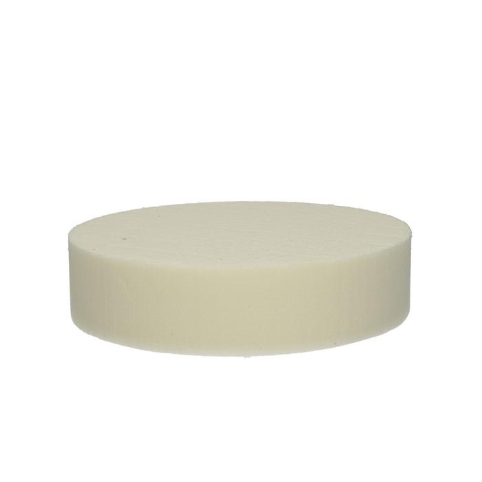<h4>Oasis Kleur Cake 20cm</h4>