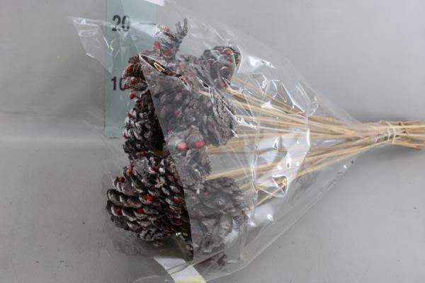 <h4>Decoratieve materialen   ...H%</h4>