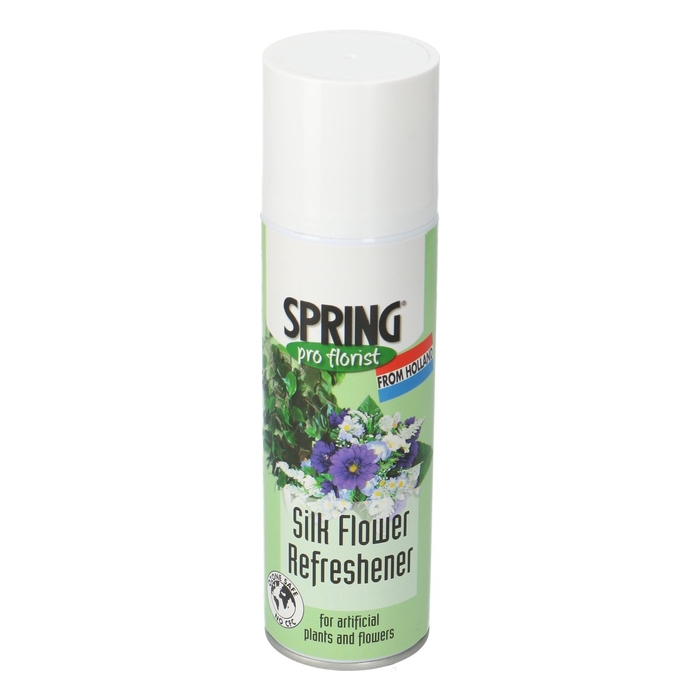 <h4>Care Silk flower refreshener 300ml</h4>