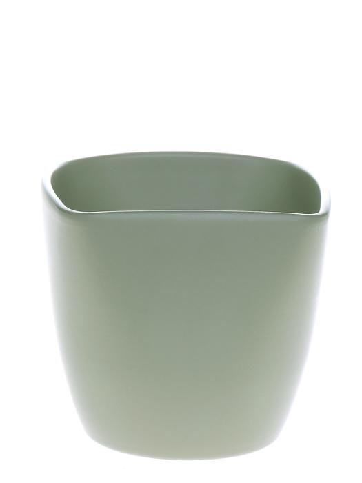 <h4>DF885034347 - Pot Seal d13.6xh12 light green matt</h4>