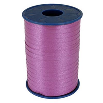 <h4>Curling ribbon 5mm x500m   cyclamen 028</h4>