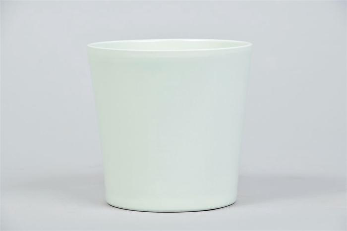 <h4>Nice Pot Aqua Mat Orchidee 12x12cm</h4>